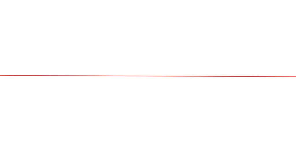 Aprender a desenhar casa de lado 4 1024x578 - Como desenhar uma casa de lado