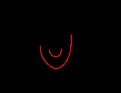 Olhos Fem 2 - Olhos de Anime: Como Desenhar Passo a Passo! (SIMPLES)