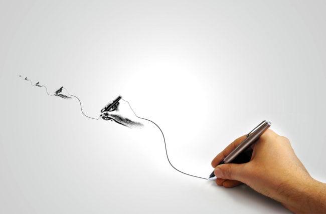 3 Dicas Valiosas Para ter Disciplina nos Desenhos!