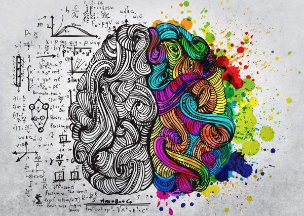 5 Motivos Para Aprender a Desenhar!