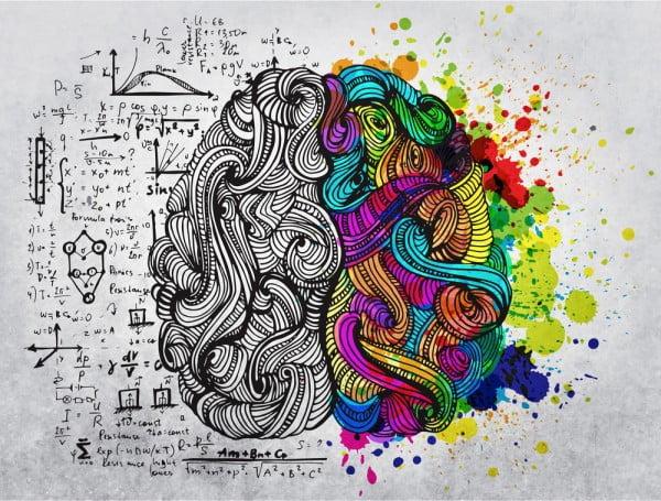 5 motivos para aprender a desenhar 2 - 5 Motivos Para Aprender a Desenhar!