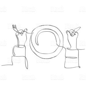 Como desenhar mais RÁPIDO 300x300 - Como Desenhar Mais RÁPIDO?