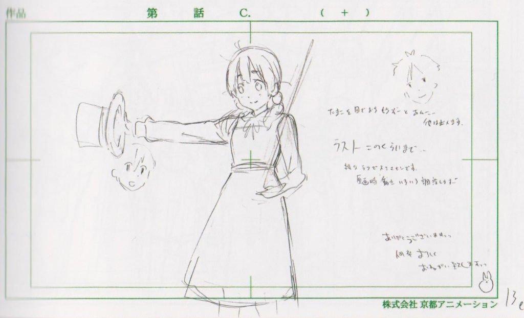 Layout 1024x622 - Aprenda como desenhar anime e mangá passo a passo!