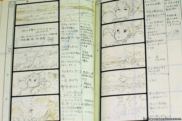 StoryBoard - Aprenda como desenhar anime e mangá passo a passo!