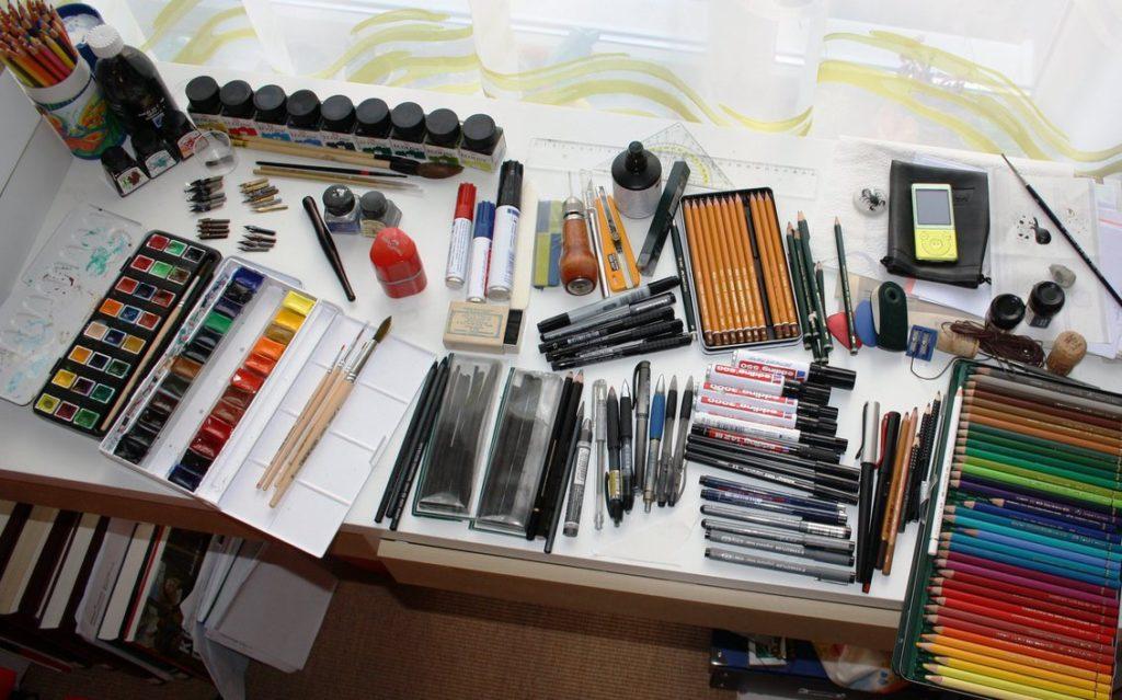 perguntas de desenhistas2 1024x639 - As 10 Maiores Dúvidas De Um Desenhista!