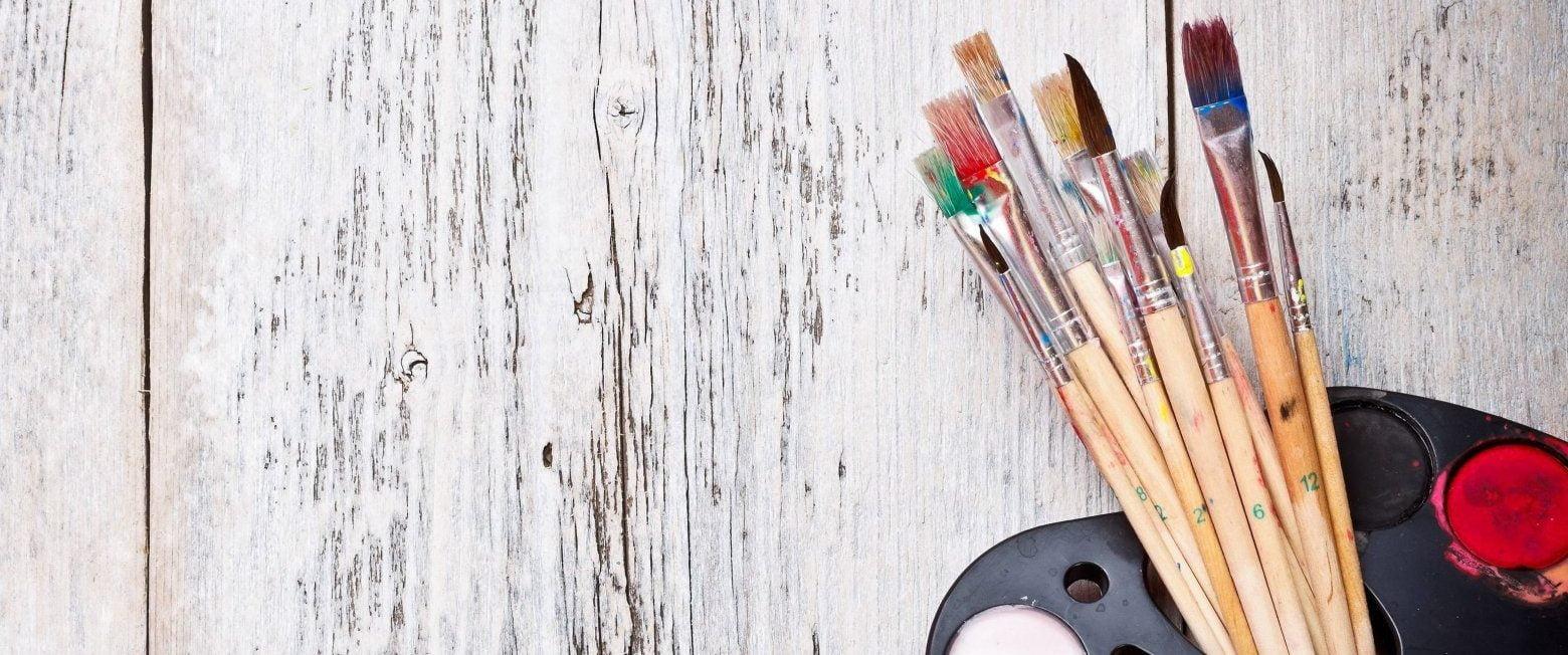 perguntas de um desenhistas e1526266684164 - As 10 Maiores Dúvidas De Um Desenhista!