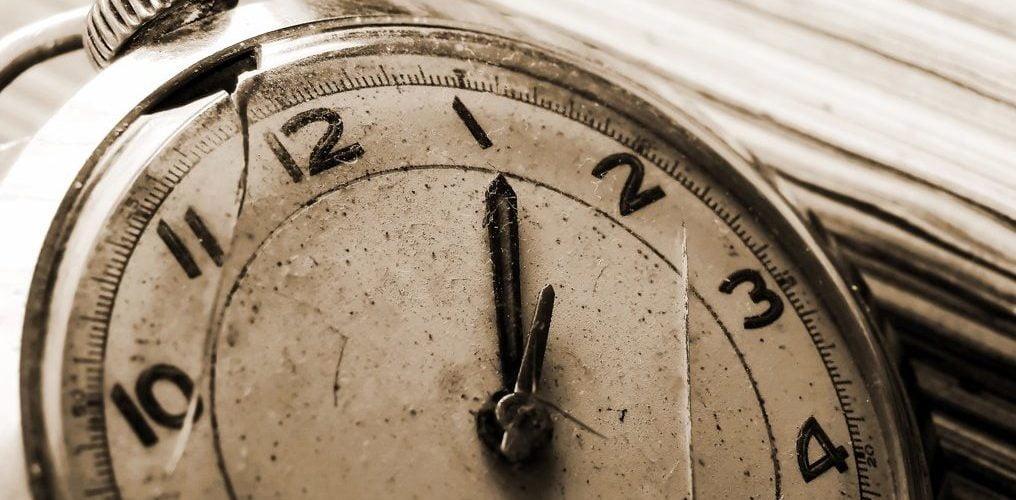 relógio e1526251804619 - As 10 Maiores Dúvidas De Um Desenhista!